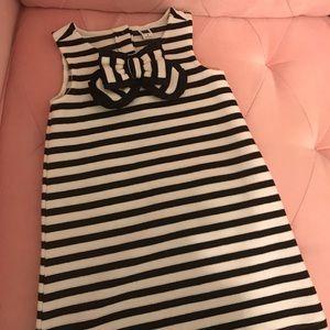Dresses & Skirts - Janie & Jack 3t dress